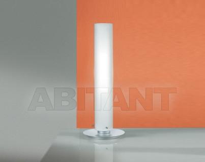 Купить Лампа настольная Olly Lucente Contract Collection T225-16