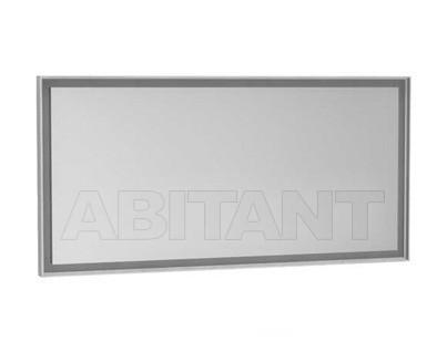 Купить Шкаф для ванной комнаты Ambiance Bain X&y PLAZMI