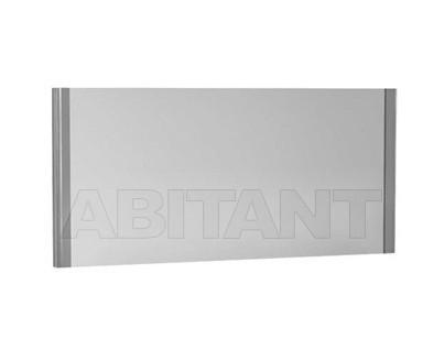 Купить Зеркало Ambiance Bain X&y DOLCMI