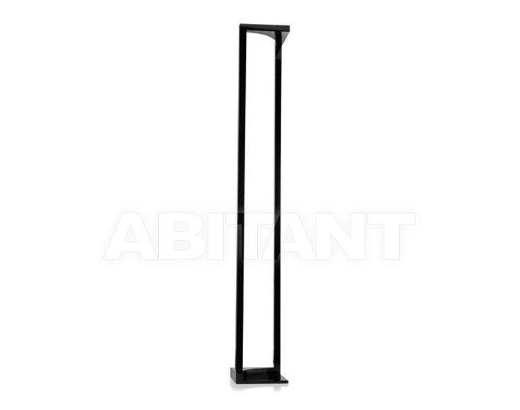 Купить Лампа напольная Leds-C4 Grok 25-2782-05-05