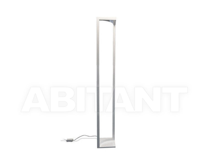 Купить Лампа напольная Leds-C4 Grok 25-2782-78-78