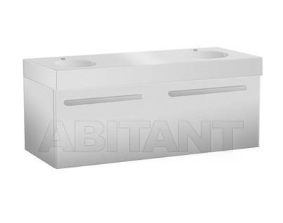 Купить Тумба под раковину Ambiance Bain X&y RONDO1201