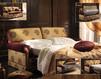 Диван Bedding 2013 Veroletto DIVANO 160cm Классический / Исторический / Английский