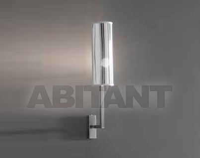 Купить Светильник настенный Aquos Lara 985416