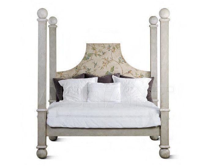 Купить Кровать Porte Italia 2012 b91 st