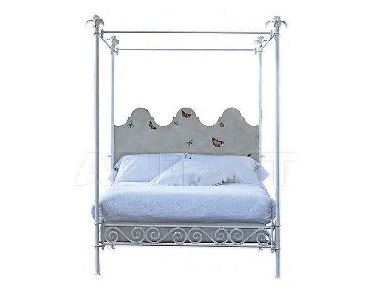 Купить Кровать Porte Italia 2012 b94 ct