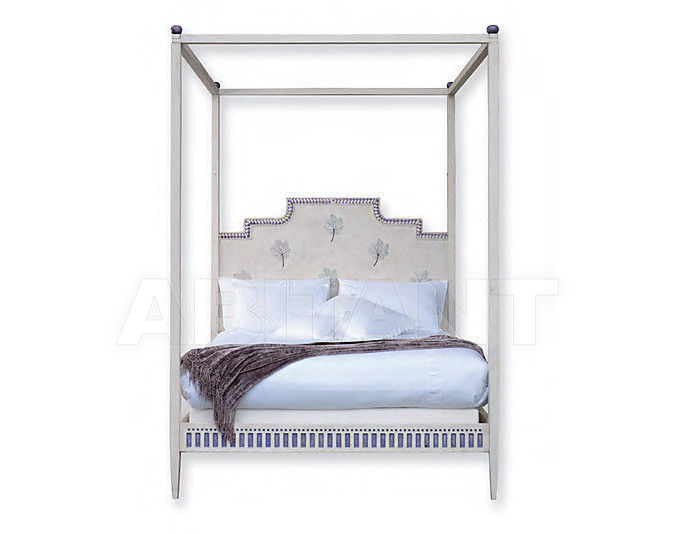 Купить Кровать Porte Italia 2012 b95 st