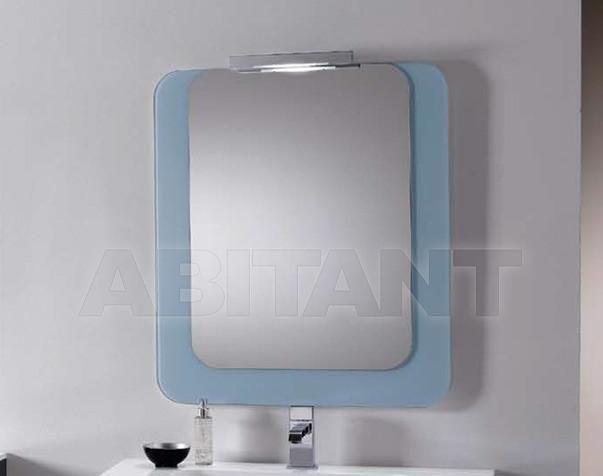 Купить Зеркало Aquos Cristal 318115