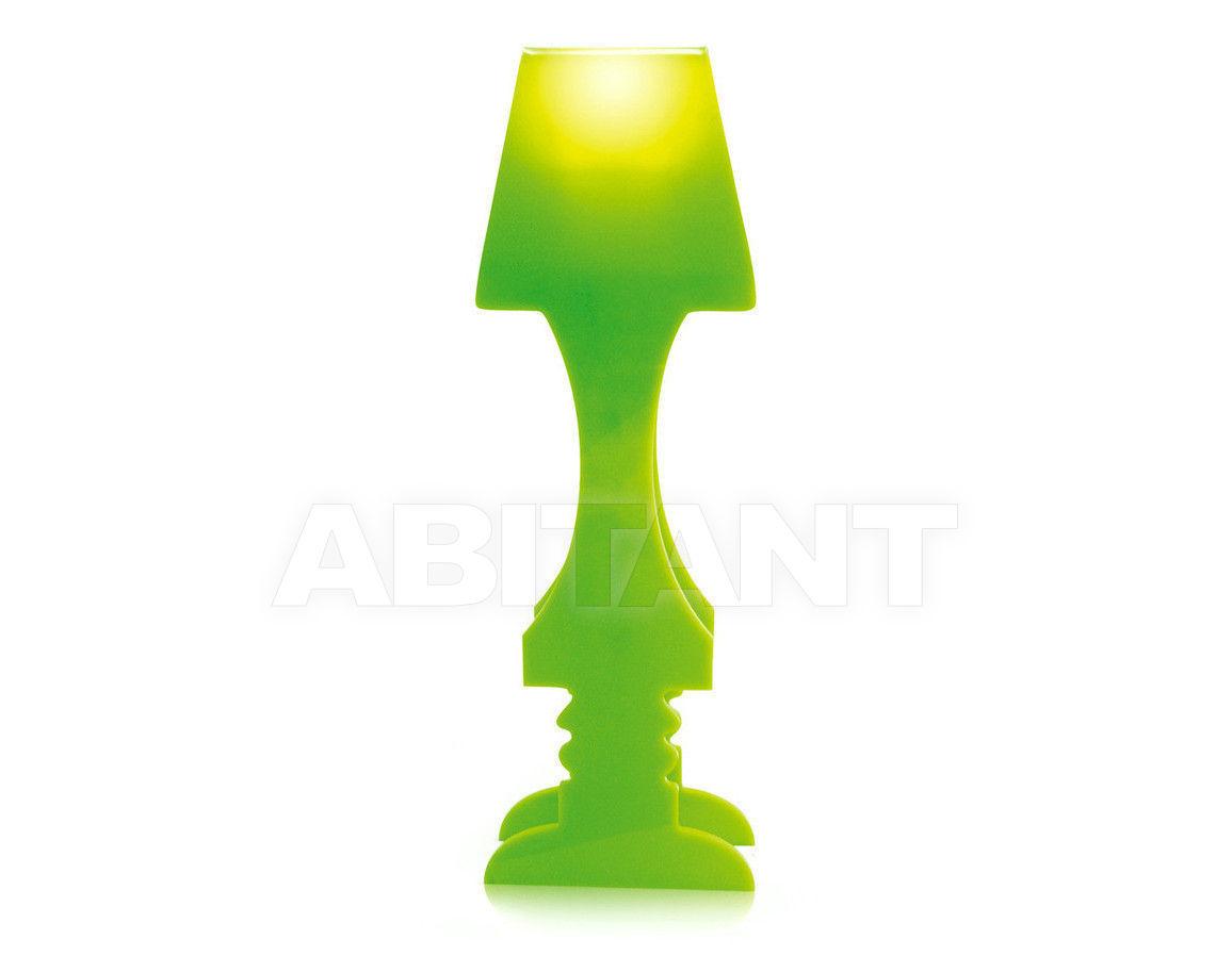 Купить Торшер Acrila Luminaries Garden Lamp