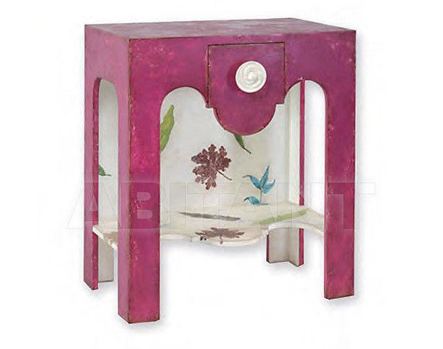 Купить Столик приставной Porte Italia 2012 c97 ST