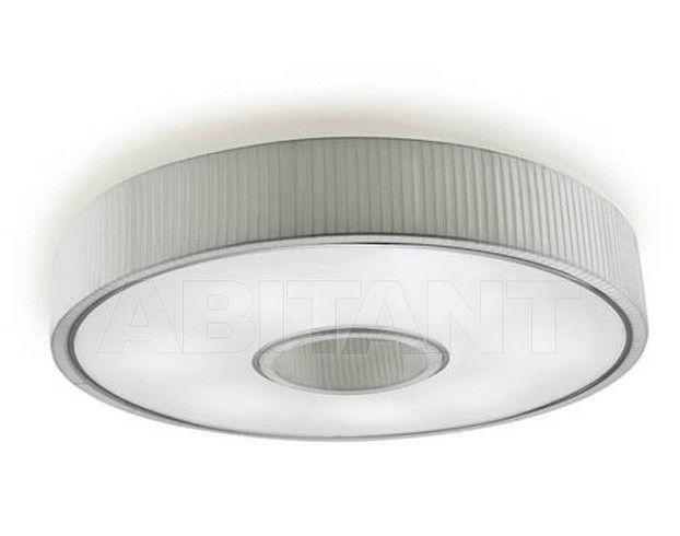 Купить Светильник Leds-C4 Grok 15-4615-21-14