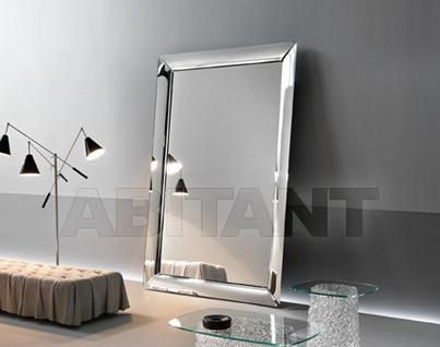Купить Зеркало напольное Fiam Mirrors 645