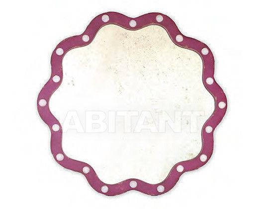 Купить Зеркало настенное Porte Italia 2012 m95 LG