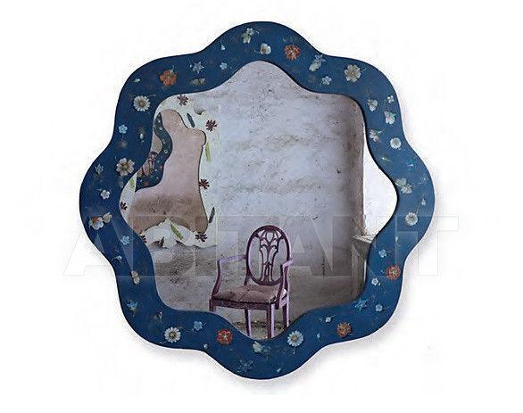 Купить Зеркало настенное Porte Italia 2012 m95 ST