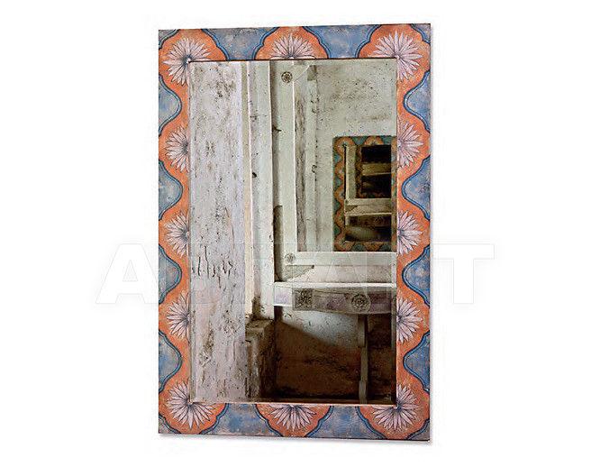 Купить Зеркало настенное Porte Italia 2012 m97 LG