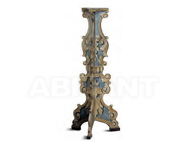 Купить Подставка декоративная Porte Italia 2012 l83 ST