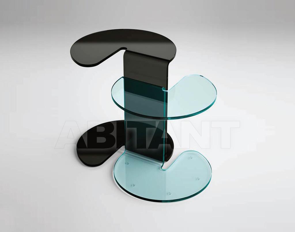 Купить Столик кофейный twin Fiam Tables TW/4240