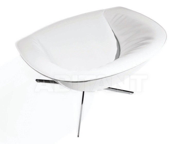 Купить Кресло Tecnoarredo srl Riunione E Attesa RKS2M4