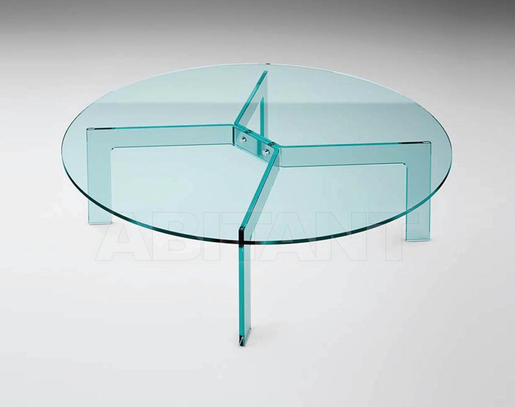 Купить Столик кофейный cross Fiam Tables CRL/1313