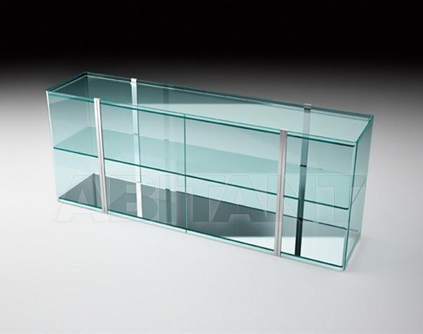 Купить Комод milo sideboard Fiam Tables MI18TR/S