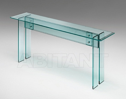 Купить Консоль llt consolle Fiam Tables LLT/C/24