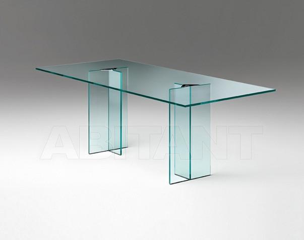 Купить Стол обеденный llt ofx executive Fiam Tables LLT/E/18