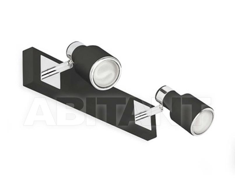 Купить Светильник-спот Faro Home 2013 41016