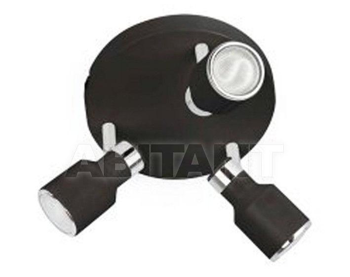 Купить Светильник-спот Faro Home 2013 41018