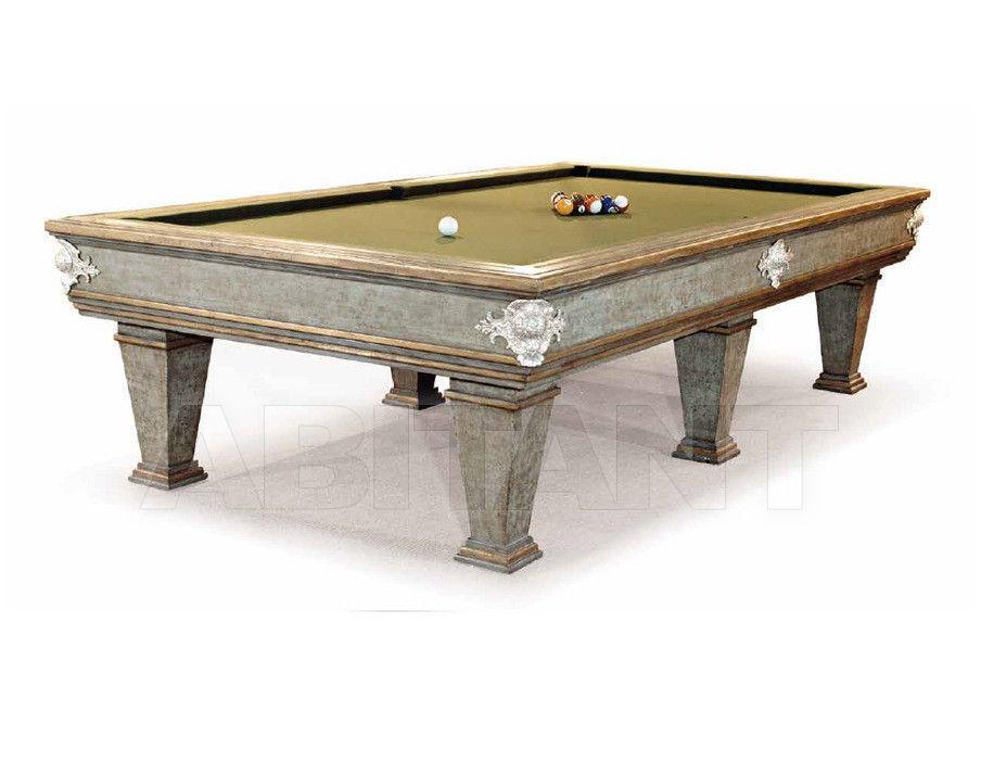 Купить Бильярдный стол Ursus Biliardi Classica Royale