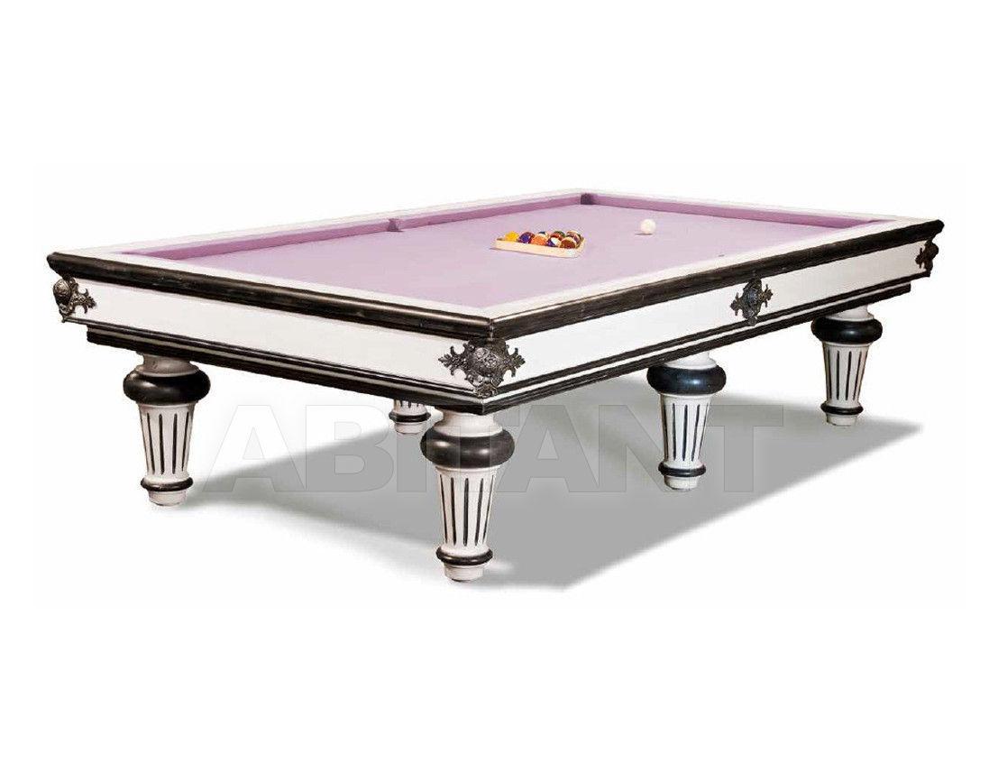 Купить Бильярдный стол Ursus Biliardi Classica Casanova