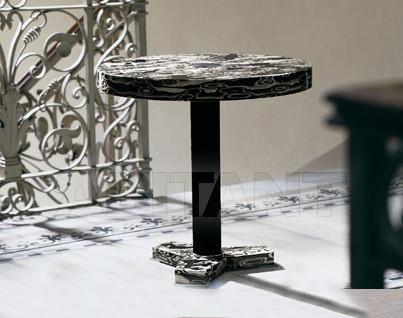 Купить Столик кофейный ARES  Carpani F.lli snc I Classici ARES 1
