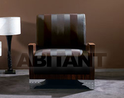 Купить Кресло VENUS Carpani F.lli snc I Classici VENUS