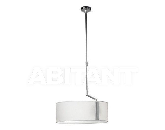 Купить Светильник Leds-C4 La Creu 00-2817-81-14
