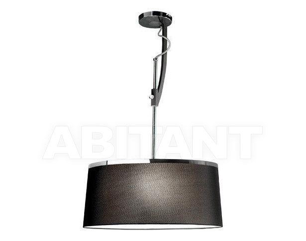 Купить Светильник Leds-C4 La Creu 00-4339-21-05