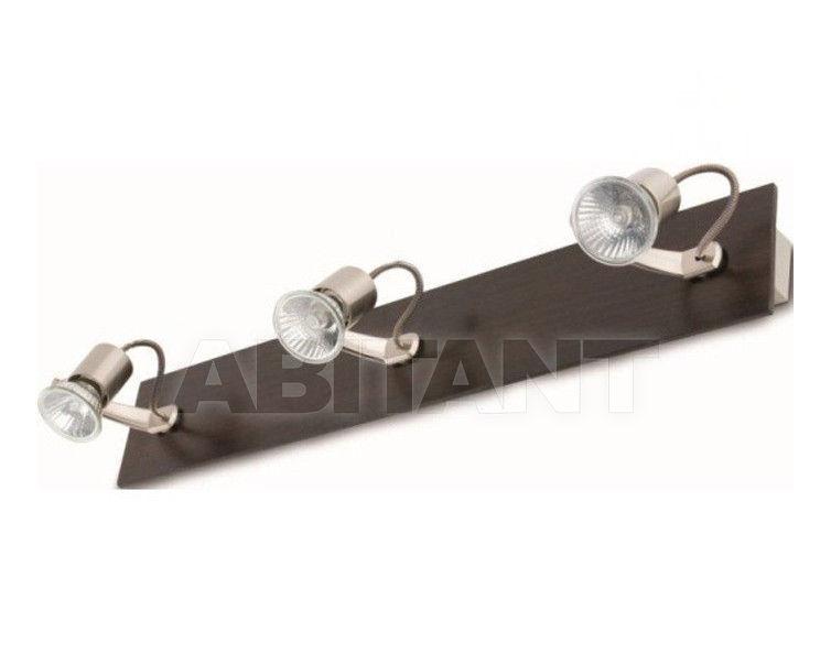 Купить Светильник-спот Faro Home 2013 40992