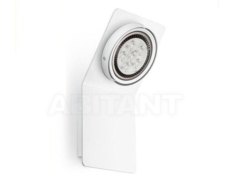 Купить Светильник-спот Faro Home 2013 63221