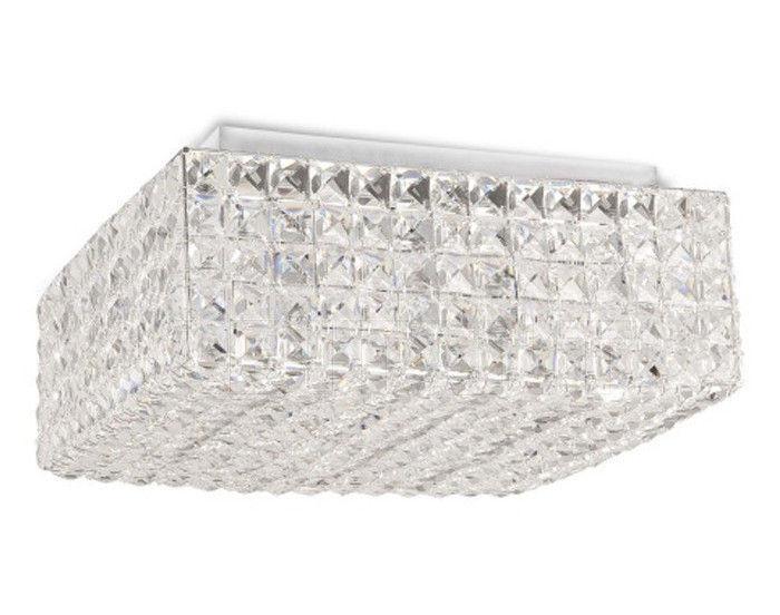 Купить Светильник Faro Home 2013 29834