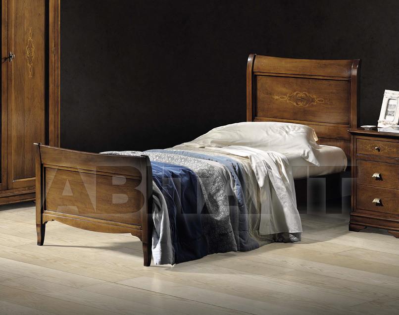 Купить Кровать Casa D'oro Day-night VR 480/80