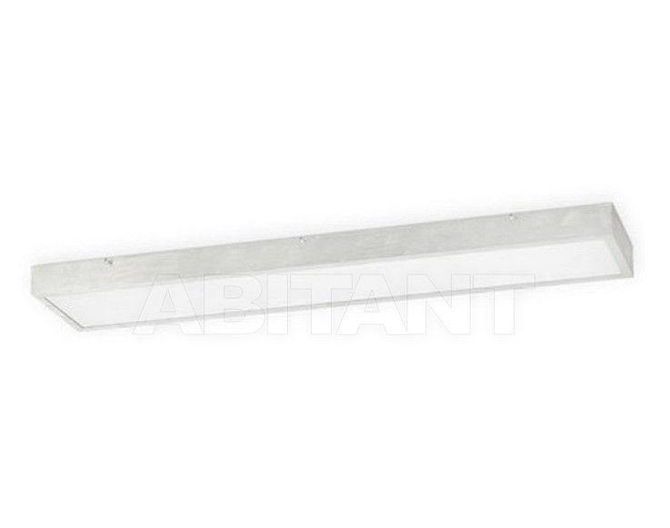Купить Светильник Faro Home 2013 03020