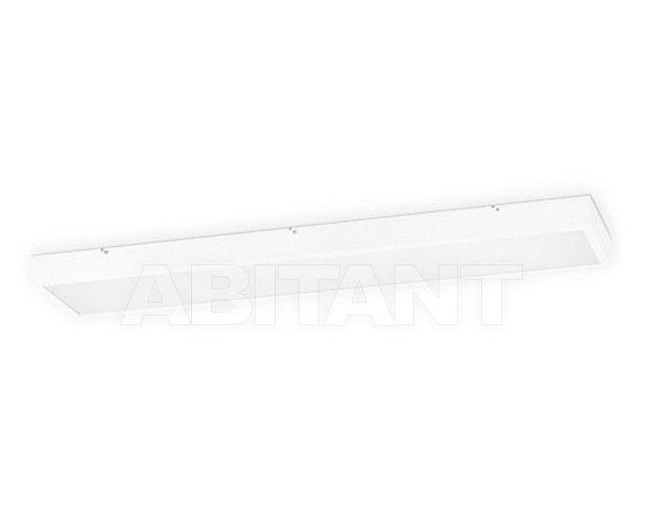 Купить Светильник Faro Home 2013 03022