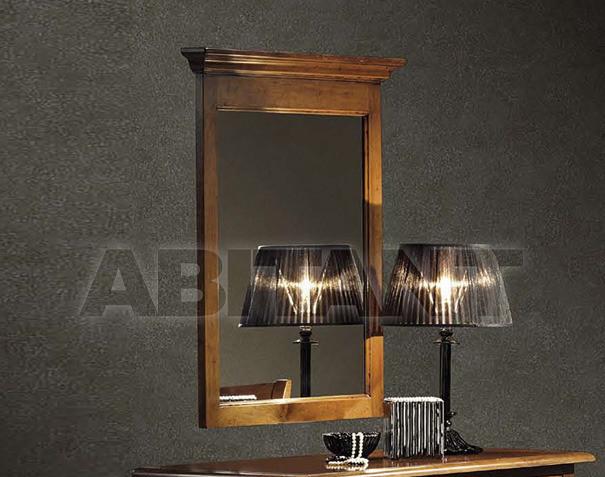 Купить Зеркало настенное Casa D'oro Day-night D 320/1