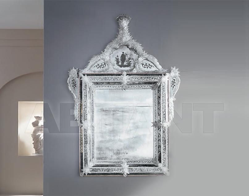 Купить Зеркало настенное Porte Italia 2012 700