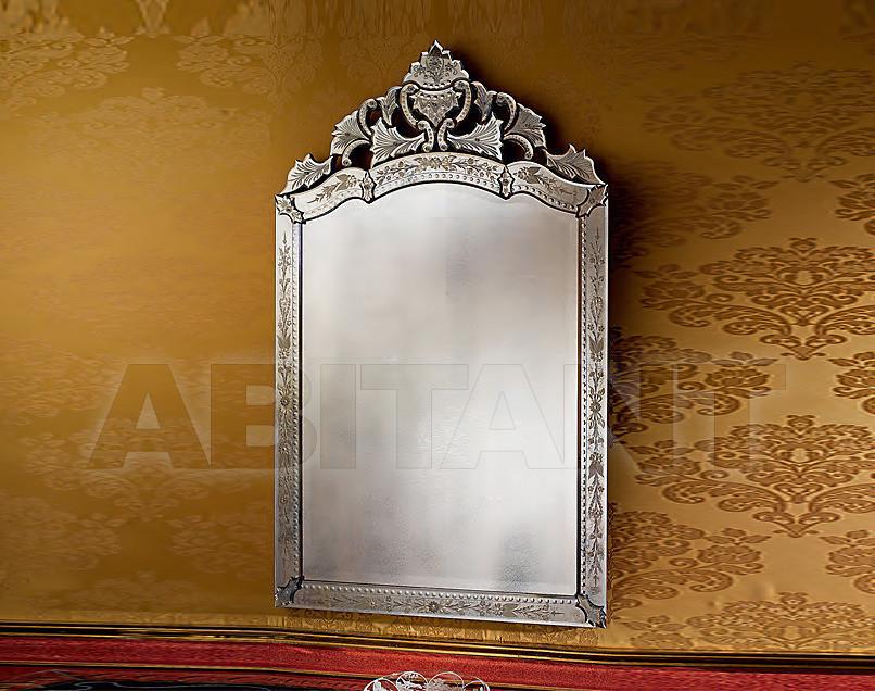 Купить Зеркало настенное Porte Italia 2012 708