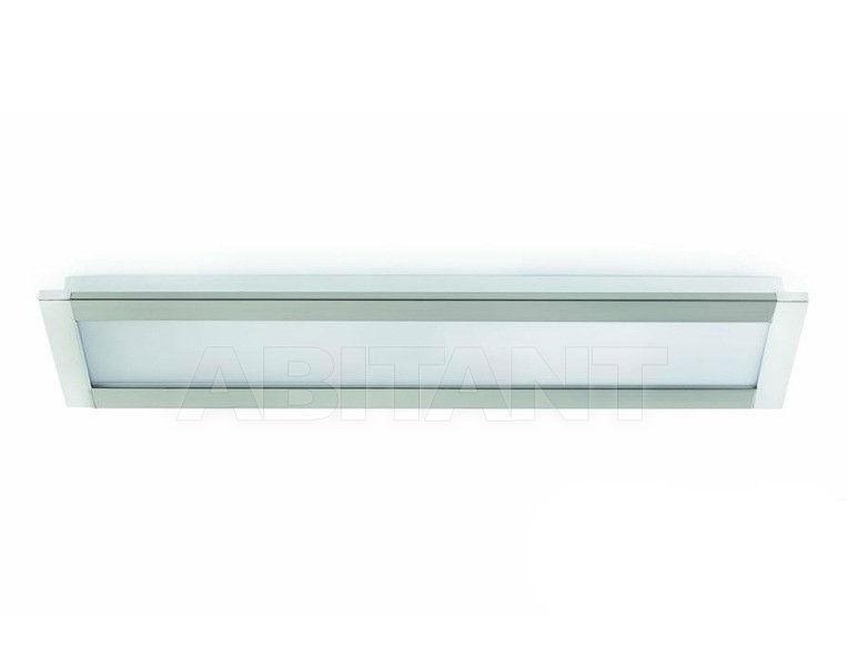 Купить Светильник Faro Home 2013 03009