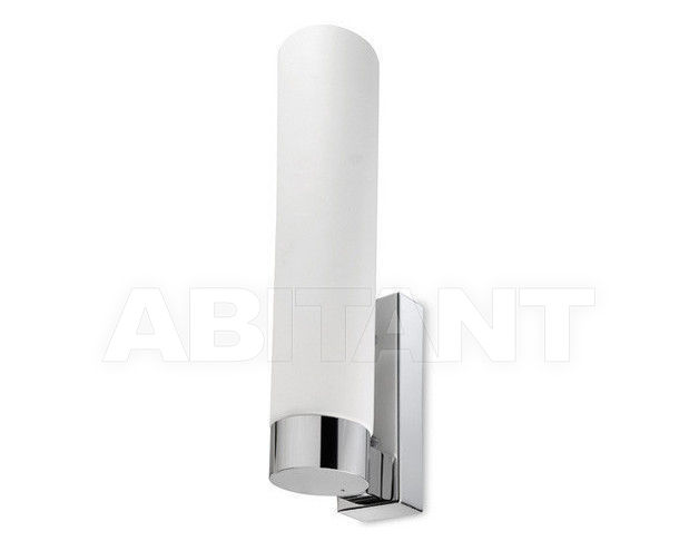 Купить Светильник настенный Leds-C4 La Creu 05-0026-21-F9