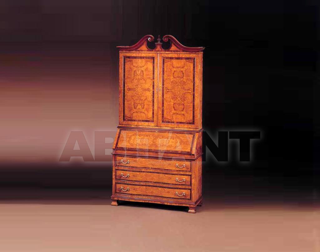 Купить Секретер Binda Mobili d'Arte Snc Classico 1600