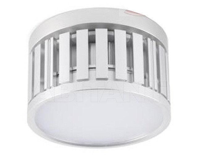 Купить Светильник Faro Home 2013 63149