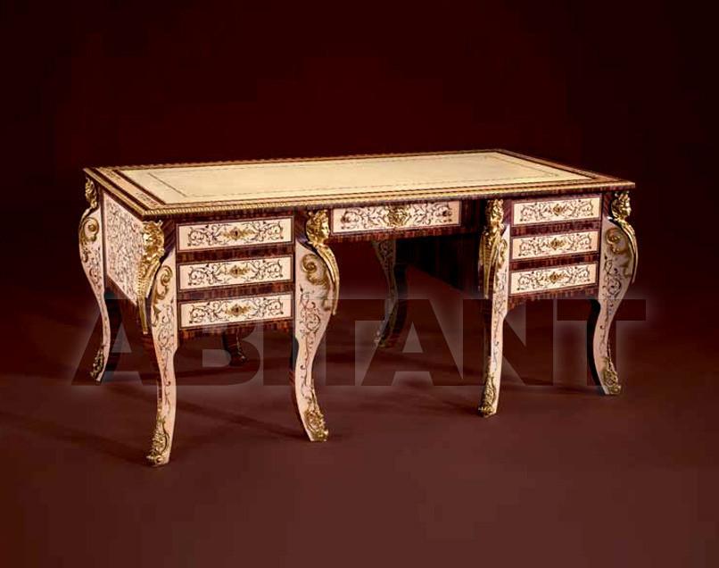 Купить Бюро Binda Mobili d'Arte Snc Classico 1167