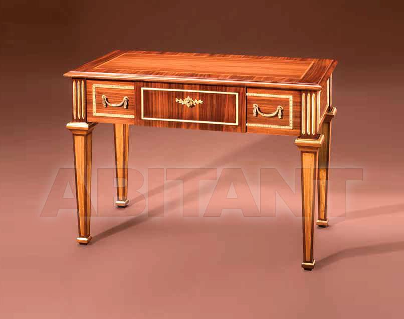 Купить Бюро Binda Mobili d'Arte Snc Classico 9034