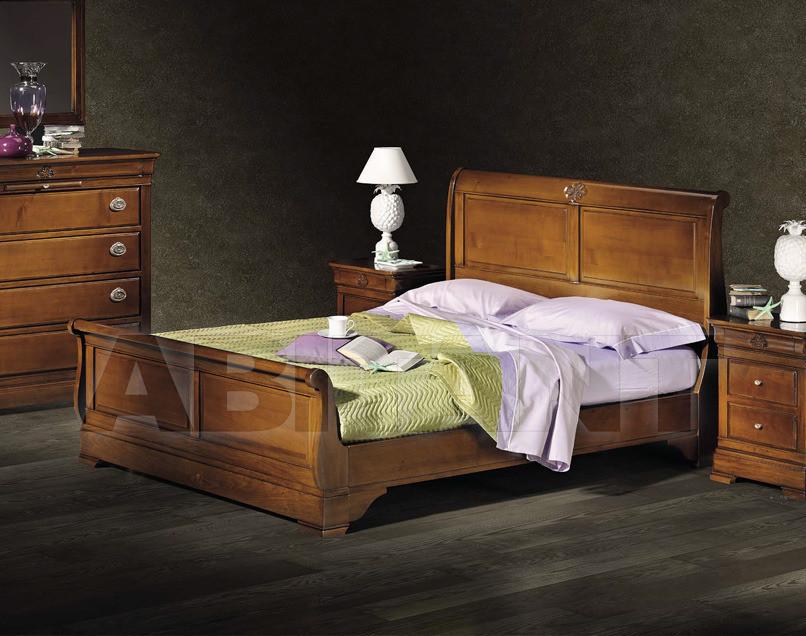 Купить Кровать Casa D'oro Day-night MR 440
